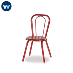 Camino Series - Cafe` Chair