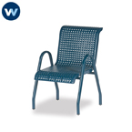 Camino Series - Dining Chair