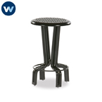 Camino Series - Bar Stool