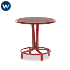 Camino Series - Table Only - Portable Outdoor Bar Table