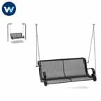 Specialty Series Swing Bench Seat