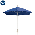 6-Rib Quick Ship Umbrella